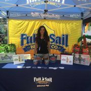 Full-Sail_2_small