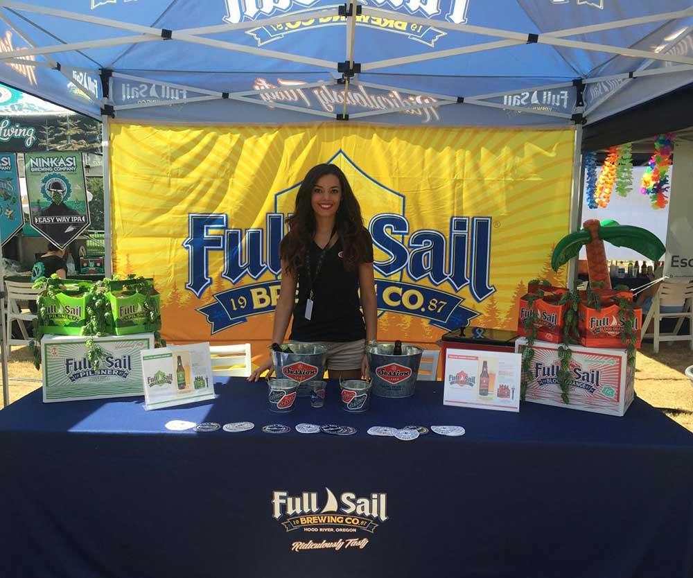Full-Sail_2_small