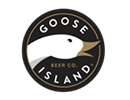 Goos-Island_2