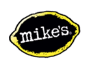 Mikes_2