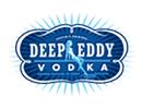 deep-eddy_2