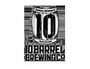 10-barrel_2