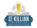St-Killian_2