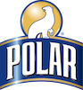 Polar Logo US Event Management