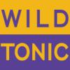 Wild Tonic Logo US Event Management