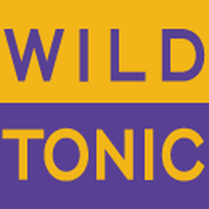 Wild Tonic Logo US Event Management